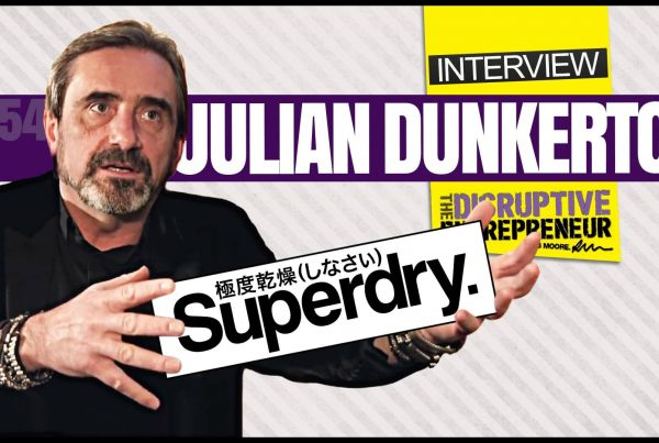 Julian-dunkerton-interview-rob-moore