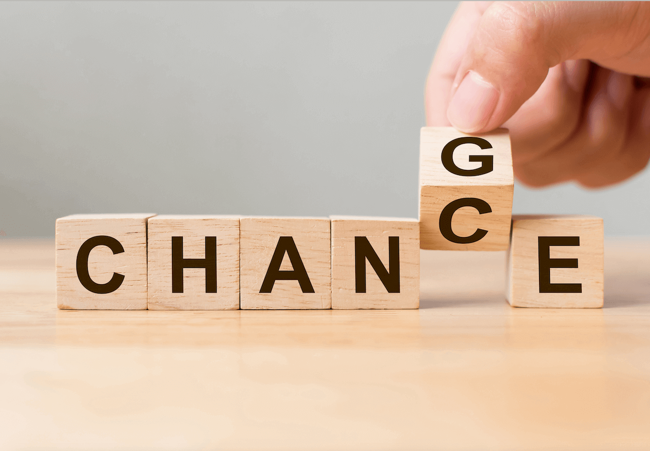 3 drastic changes to social media and how to prepare for them