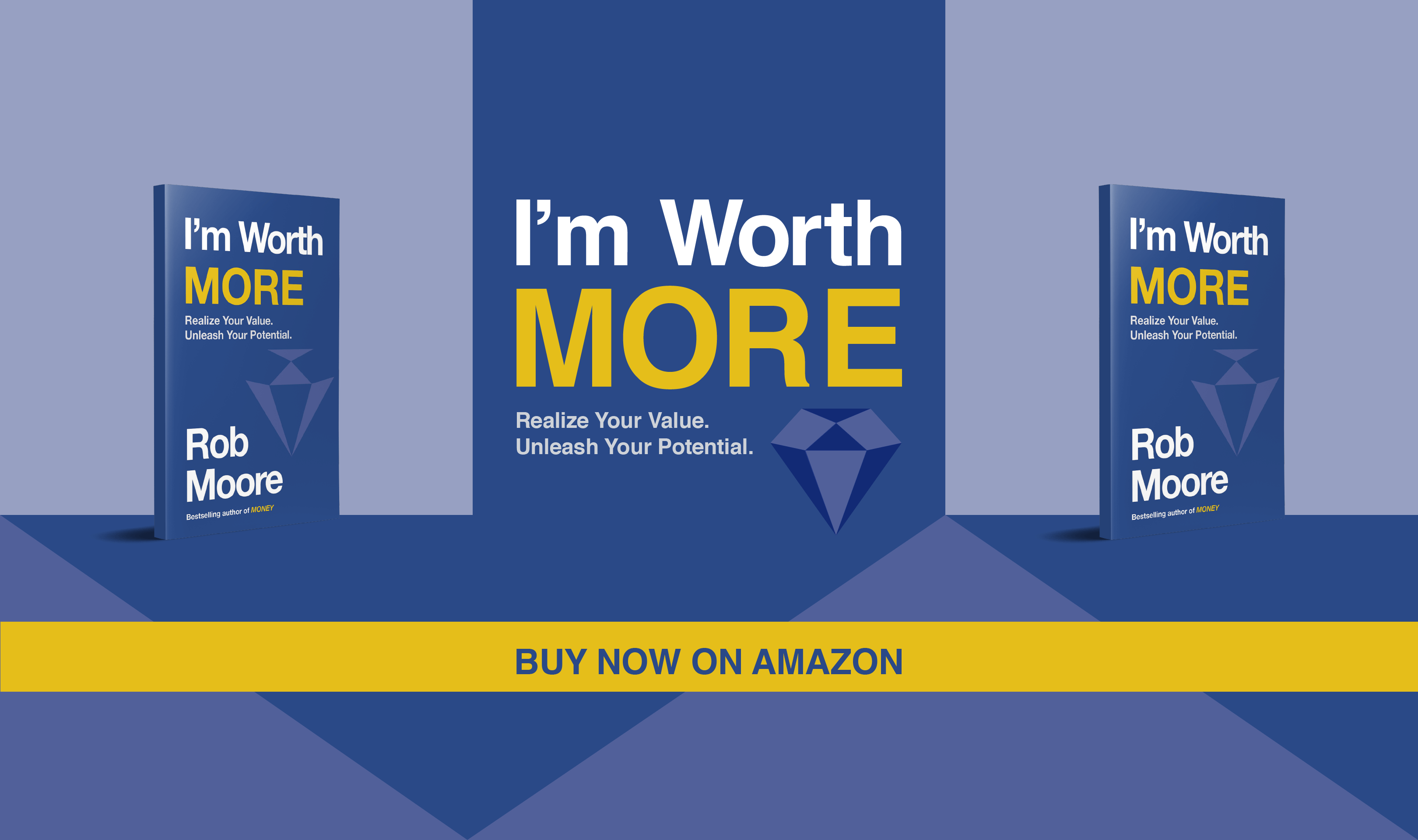 Im-worth-more-book-by-Rob-Moore