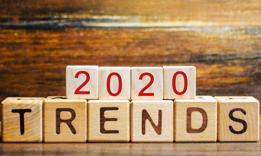 2020 digital trends