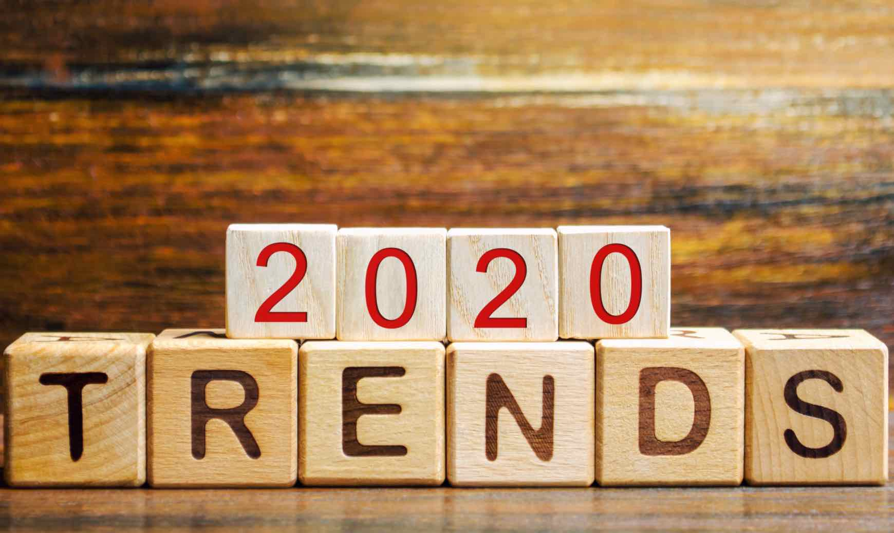 2020 digital trends
