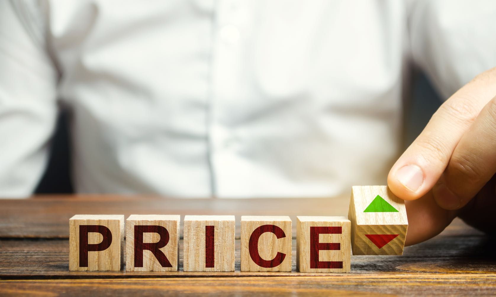 10 ways to raise your prices and keep clients